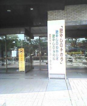 koyashi